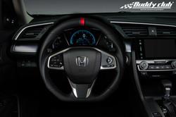 Steering_Wheel_CIVIC_FC_Leather_2
