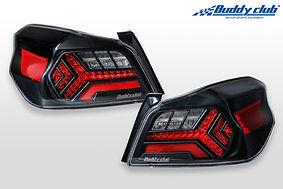WRX tail light 00.jpg