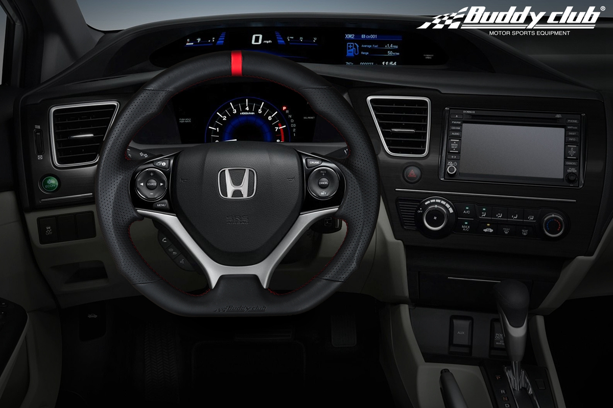 Steering_Wheel_CIVIC_FB_Leather_2