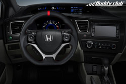 Steering_Wheel_CIVIC_FB_Leather_2