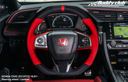 Steering_Wheel_CIVIC_FC_Red_Leather_Leat