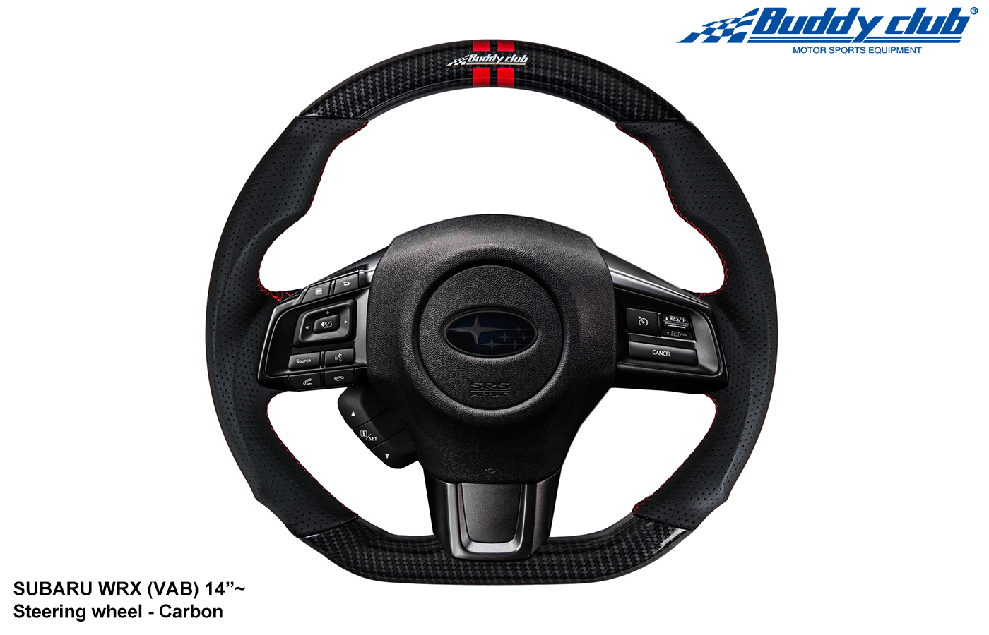 Steering_Wheel_WRX_Carbon_1