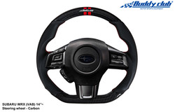 Steering_Wheel_WRX_Carbon_1