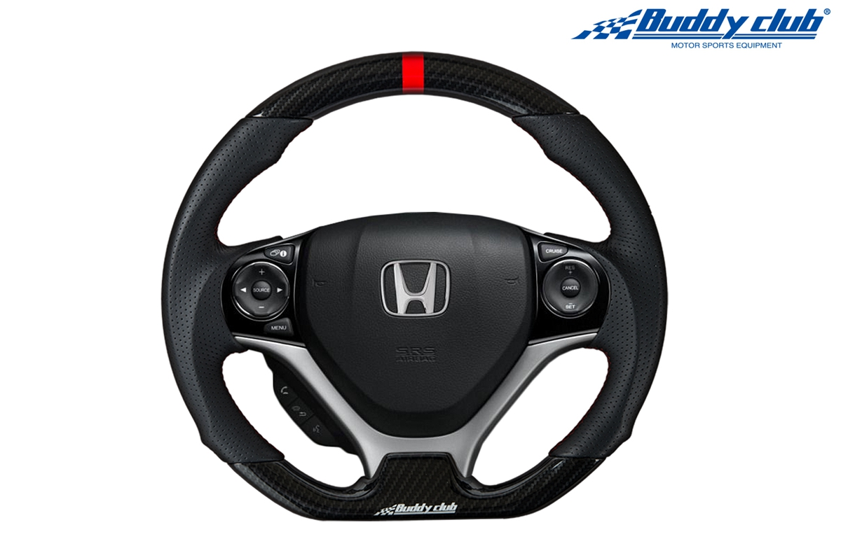 Steering_Wheel_CIVIC_FB_Carbon_1