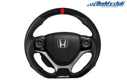 Steering_Wheel_CIVIC_FB_Carbon_1