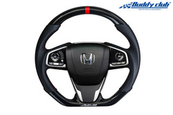 Steering_Wheel_CIVIC_FC_Carbon_1