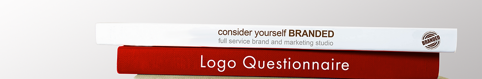 brandidentity_logo_questionaire_edited_edited.png