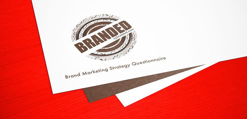 Brand Marketing Strategy Questionnaire_-min_edited.jpg