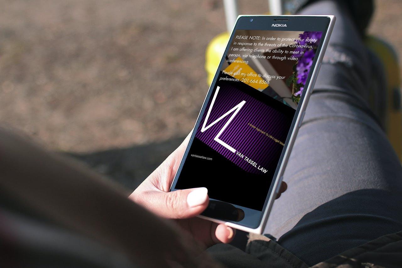 smartmockups_kcaxfoeu.jpg