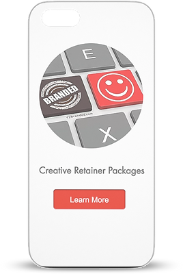CREATIVE REATINER_packages.png