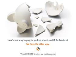 Virtual-CIO-CTO-Services