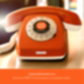 organizedbyandrea_phone_consult.png