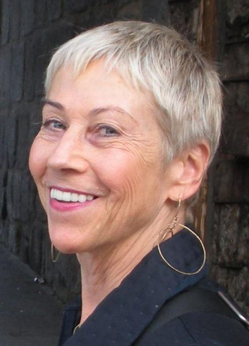 Barbara Lewers.jpg