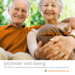 RAC_PROMOTE_WELL_BEING