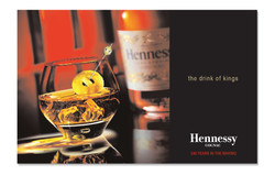 hennesey-ad