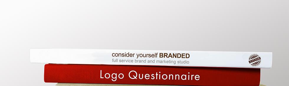 brandidentity_logo_questionnaire.png