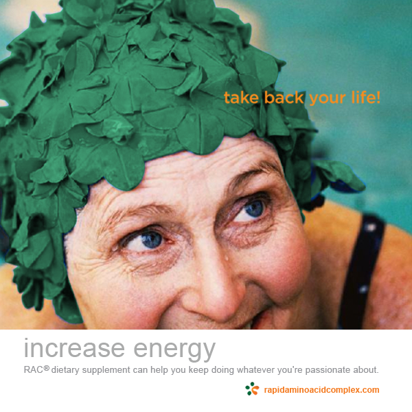 RAC_INCREASE-_ENERGY