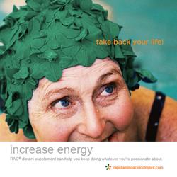 RAC_INCREASE-_ENERGY