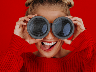 Spying On The Competition To Create Better Content Marketing