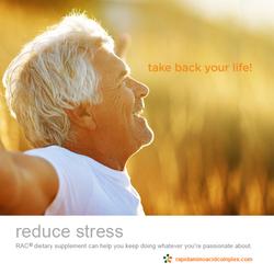 RC_REDUCE_STRESS