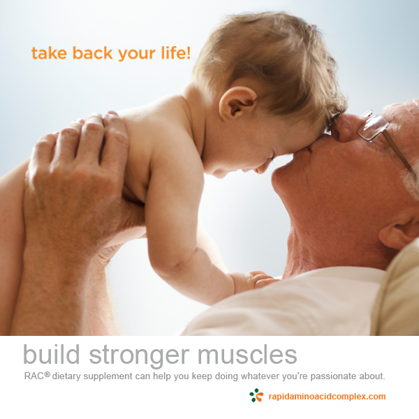 RAC_BUILD_STRONGER_MUSCLES