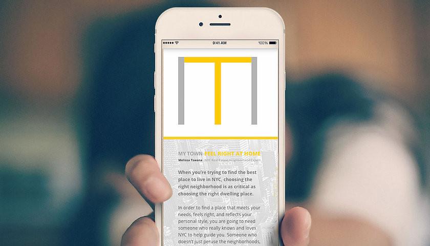 MT_Website_Design.jpg