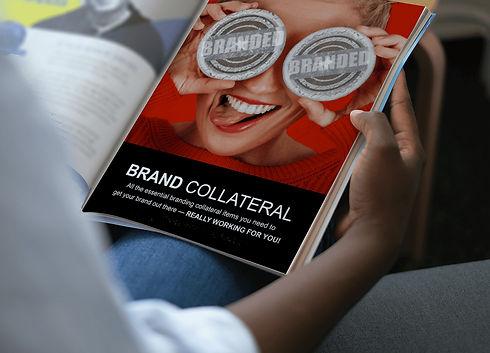 BrandCollateralGuide.jpg
