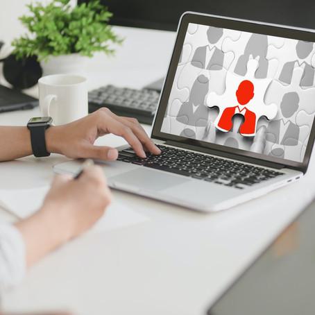 Understanding Your Buyer's Journey For Better Marketing
