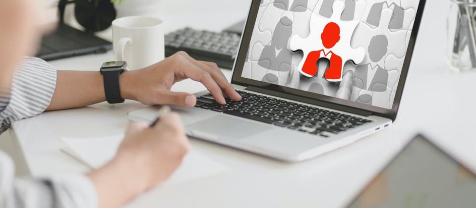 Understanding Your Buyer's Journey For Better Content Marketing