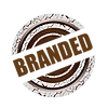 cybranded is a full service creative branding | marketing studio