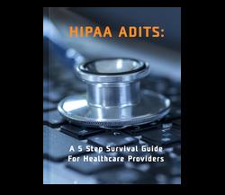 HIPPA_bookcover_