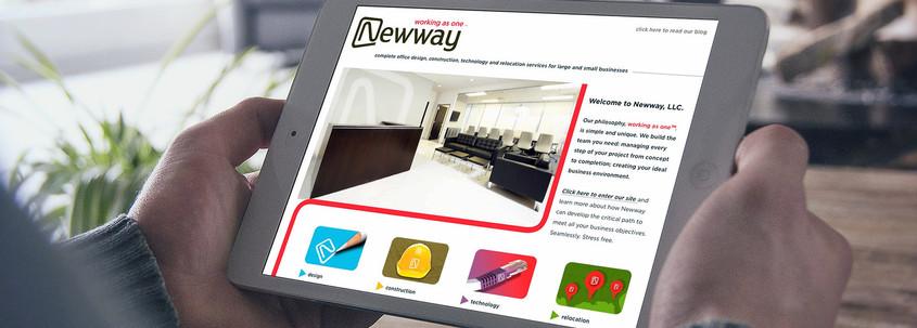Newway WebsiteDesign.jpg