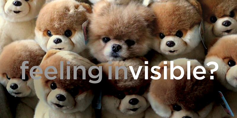 feeling invisible -cybranded.png