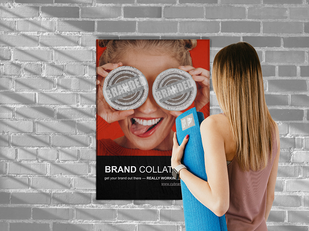 Brand collateral tips that will —get your brand out there — REALLY WORKING FOR YOU!