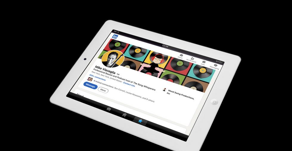 LinkedIn Branding.png