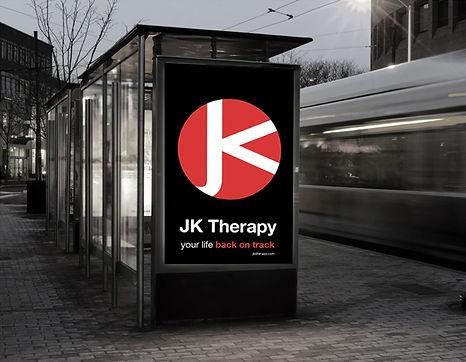 JkTherapy.jpg