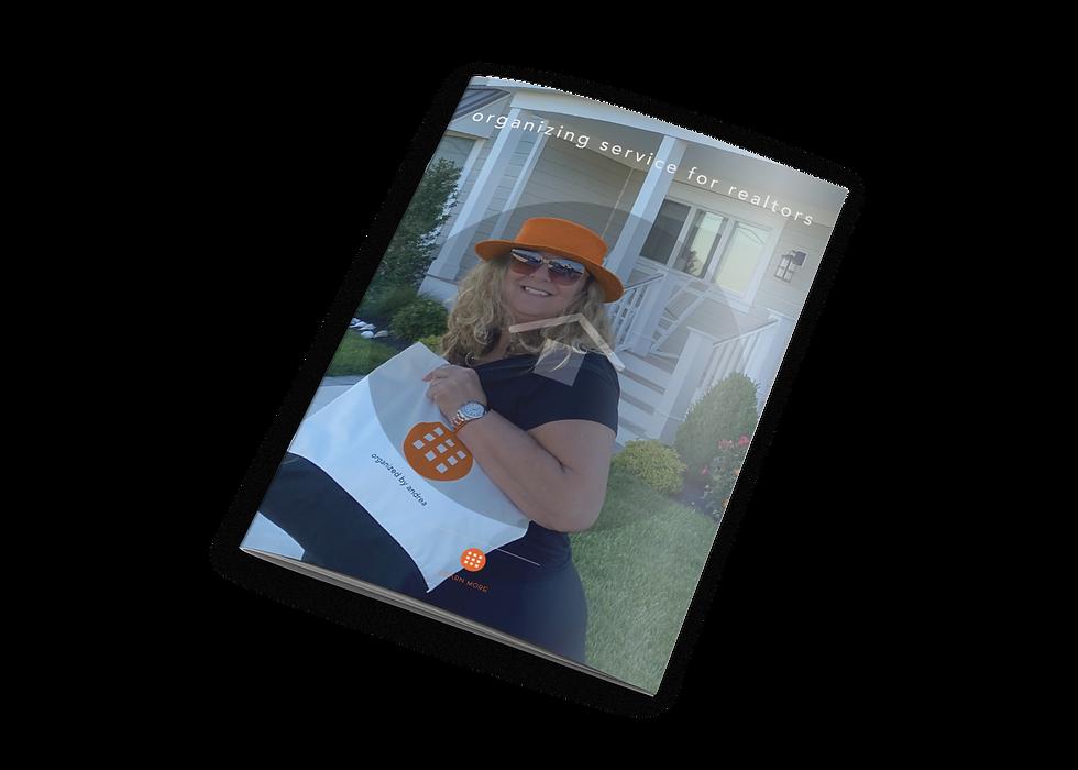 OBA_digtial_brochuecover.png