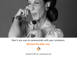 Continuous-Hosted-VoIP_social