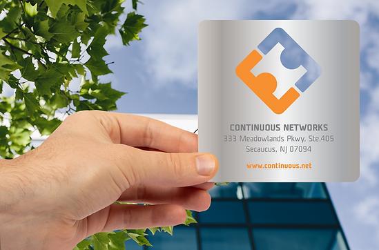 metal_business_card.png