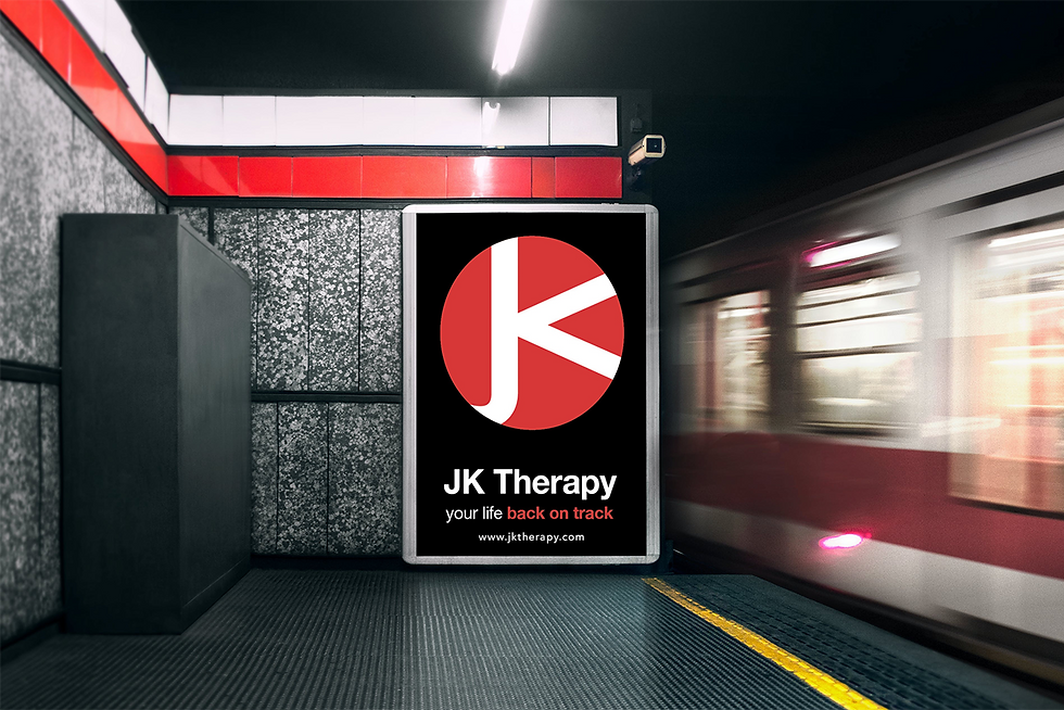 jktherapy_subwaysign.png