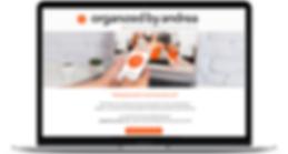 OBAwebsite-home.png