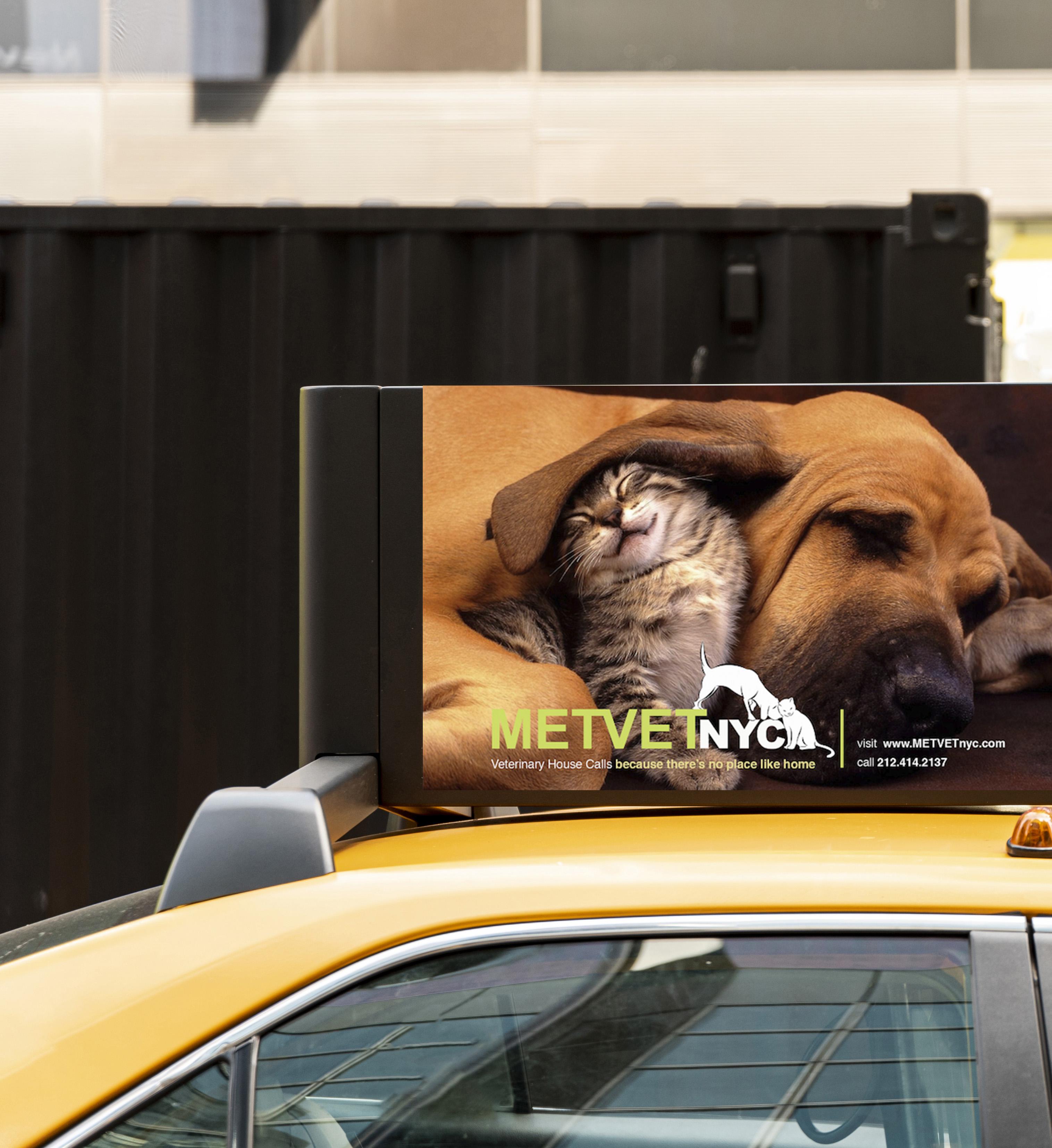 metvet_taxisign
