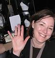 Jeanne Kiernan-.png