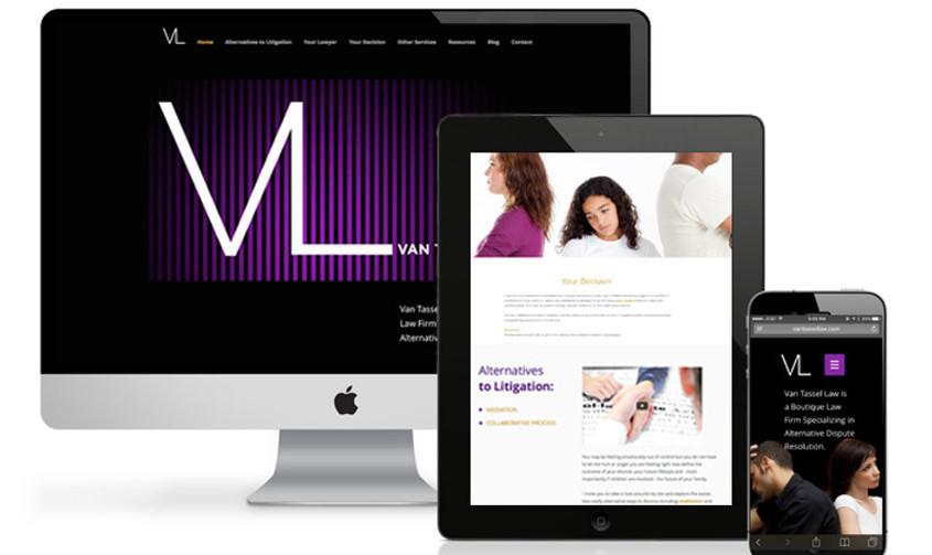 VL_website.jpg