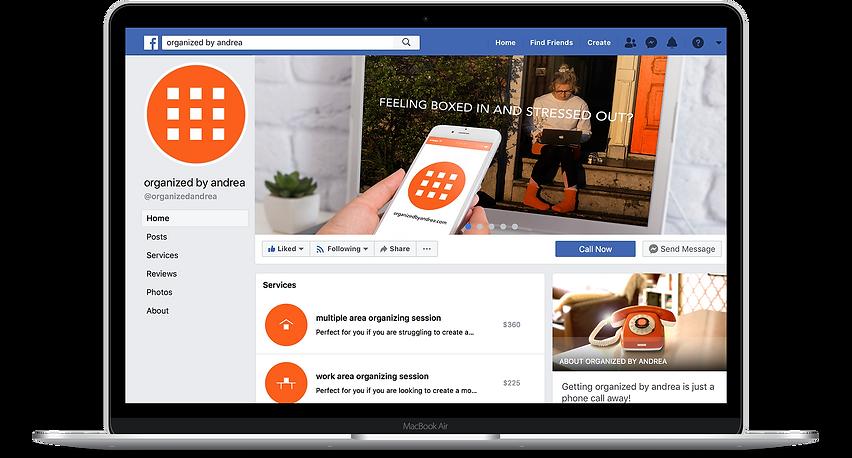 facebook rebrand.png
