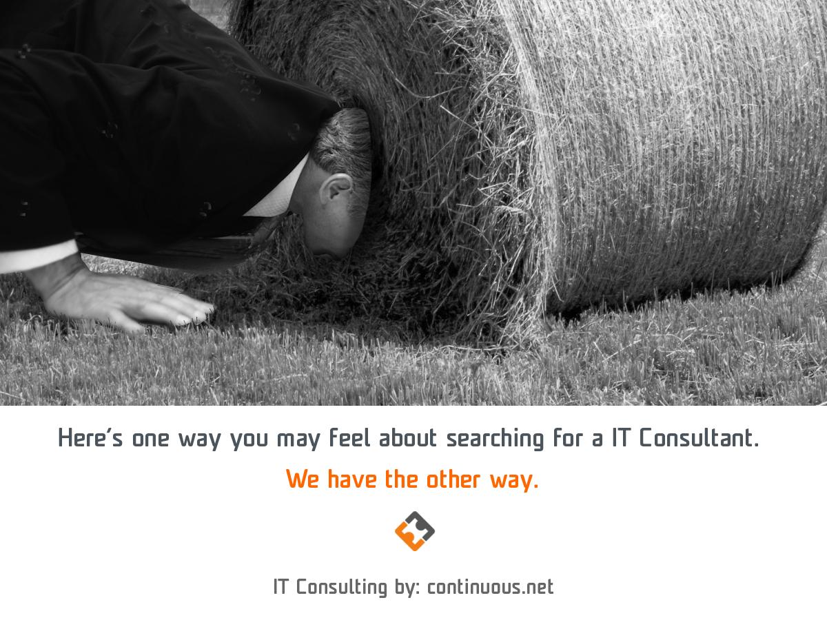 IT-consultant_social