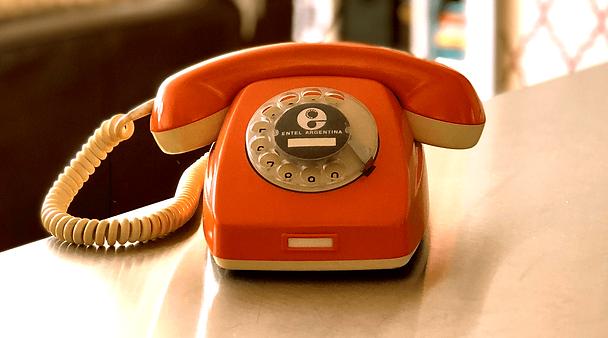 Orginal Phone.png