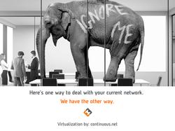 Virtualization_social