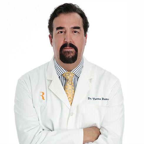 Dr.-Thomas-Romo-III-.jpg