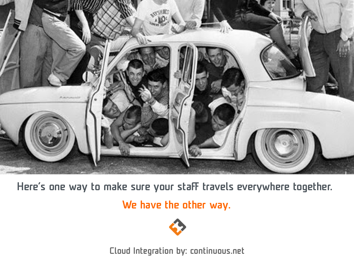 Cloud-Integration_social